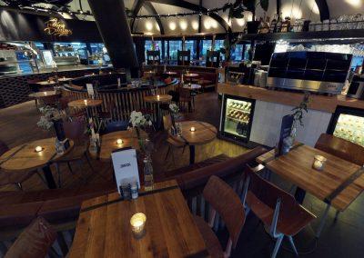 Cafe-zurich-1-cinemamsterdam