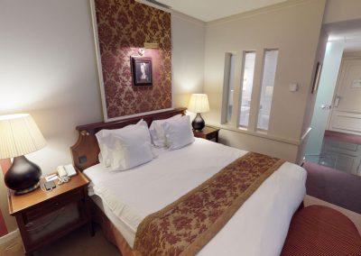 hotel-dukes-palace-brugge-belgie