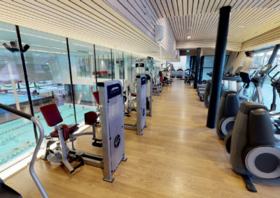 fitnessplaza-mercator-3d-virtual-creators