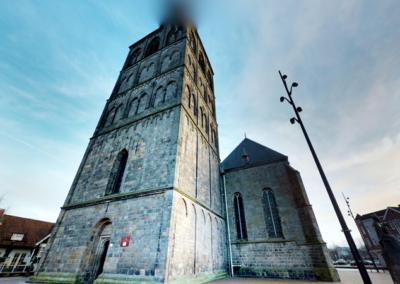 Plechelmusbasiliek-kerk-oldenzaal