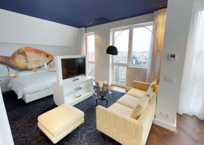 Bedroom-Andaz-Hotel-Amsterdam