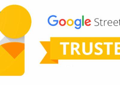 Google-Street-View-Trusted-Badge-3dvirtuaexperience