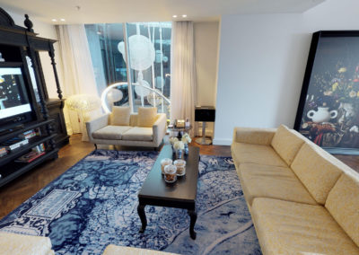Livingroom-Hayatt-Amsterdam