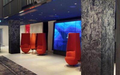 Andaz Hotels By Hyatt