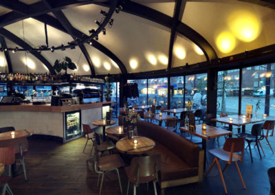 07-cafe-zurich-by-3d-virtual-experience-amsterdam