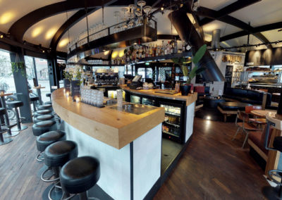 08-cafe-zurich-by-3d-virtual-experience-amsterdam