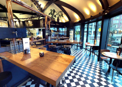 09-cafe-zurich-by-3d-virtual-experience-amsterdam