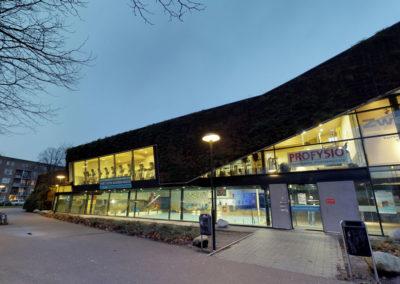 sportplaza-mercator-amsterdam