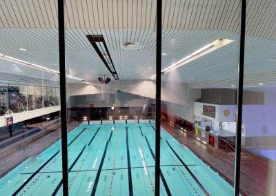 sportplaza-mercator-3d-virtual-experience-amsterdam-sport-fondsen
