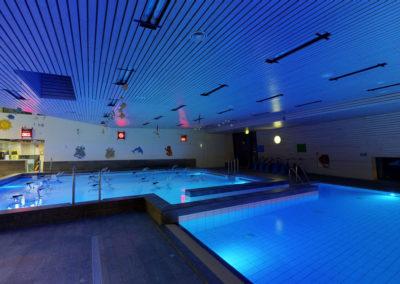 zwembad-sportplaza-mercator-3d-virtual-experience-amsterdam-sport-fondsen