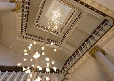 hotel-dukes-palace-brugge-brujas-001
