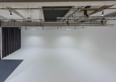 allard-studio-1c-fotostudio-in-amsterdam-08