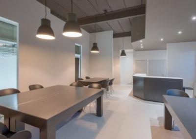 allard-studio-1c-fotostudio-in-amsterdam-10