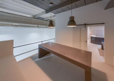 allard-studio-1c-fotostudio-in-amsterdam-14