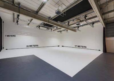 allard-studio-1c-fotostudio-in-amsterdam-2