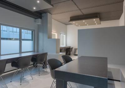 allard-studio-1c-fotostudio-in-amsterdam-20