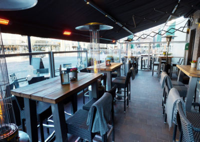 beste-restaurants-in-Oldenzaal-de-dominee-terras-3dvirtualexperience5
