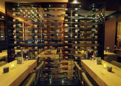 de-dominee-restaurant-3d-virtual-experience28-restaurant