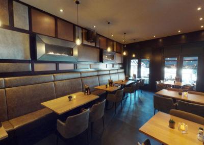 de-dominee-restaurant-3dvirtualexperience-oldenxzaal-virtuele-tour08