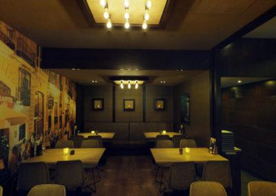 de-dominee-restaurant-3dvirtualexperience-oldenzaal34