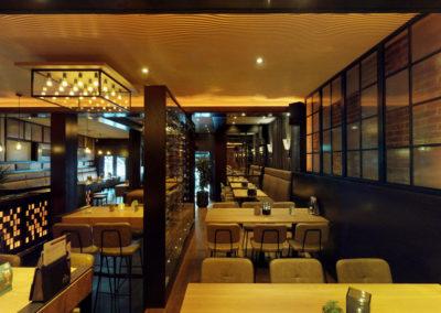 de-dominee-restaurant-3dvirtualexperience36