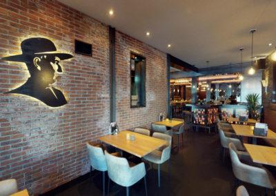 grand-cafe-de-dominee-restaurant-3dvirtualexperience05