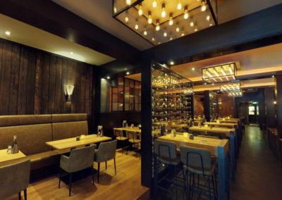 grandcafe-de-dominee-restaurant-3dvirtualexperience24