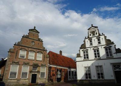 museum-het-palthe-huis-3d virtual experience