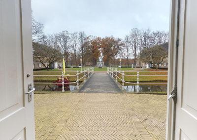 Kasteel-het-Nijenhuis-3dvirtualexperience-virtuele-tour