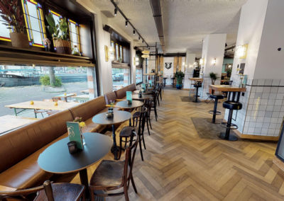 Oslo-Beers-cafe-06262019_015423