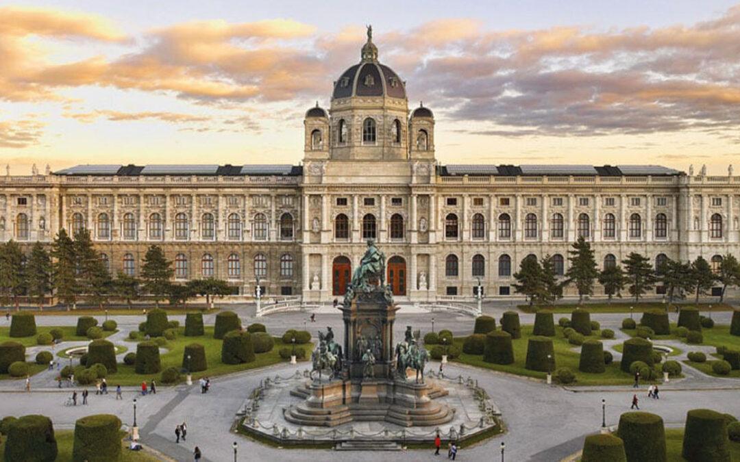 See Bruegel Only in Vienna